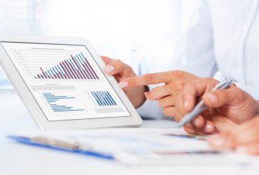 Yeni Transfer Fiyatlandırması Düzenlemesi Şirketleri Nasıl Etkileyecek?