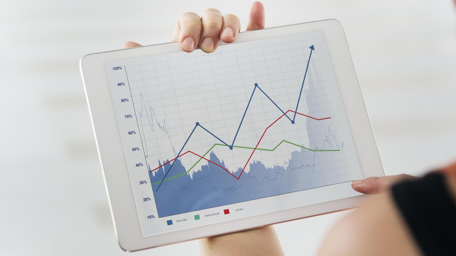 SAP Temelli Vergi Teknolojileri ile Şirketinize Değer Katın