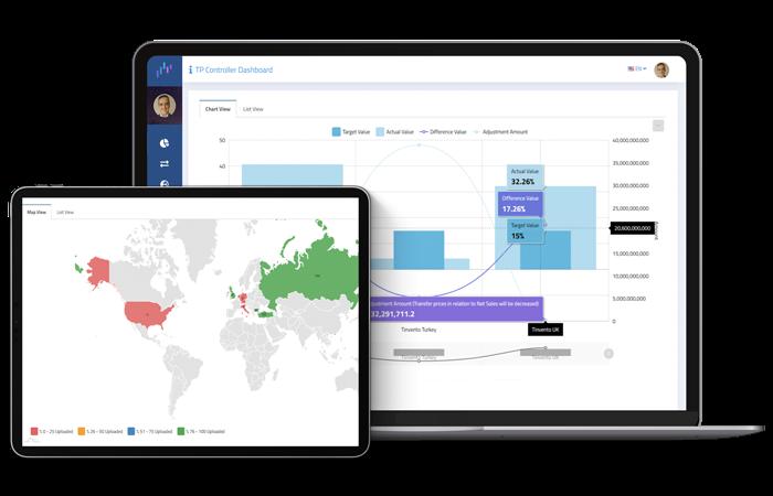 Webinar: Vergi Yönetiminde Dijital Dönüşüm Zamanı